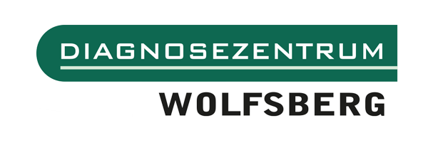 Logo Diagnosezentrum Wolfsberg