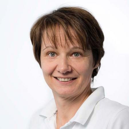 Elisabeth Stangl