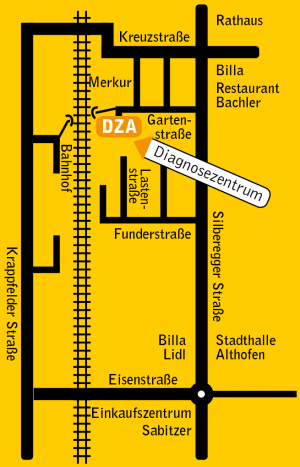 althofen_anfahrt